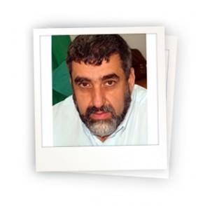 Dr.-Moshe-Lapidot-b