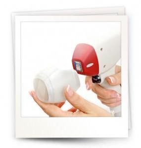 handpiece-Hygienic-Tip