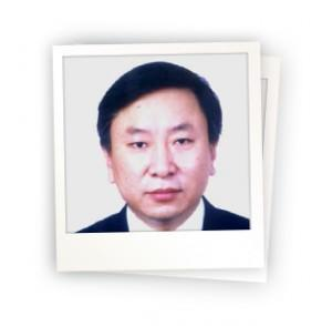 Professor Liu Alma Lasers Pt