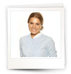 Dr Sophia