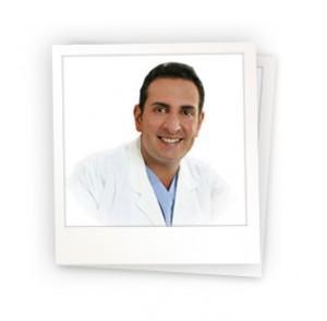 Dr-Bader