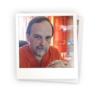Jorge-Alberto-Elas